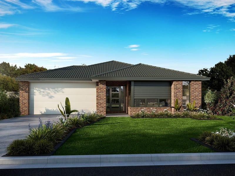 Lot 20A Dungala Estate, Moama, NSW 2731