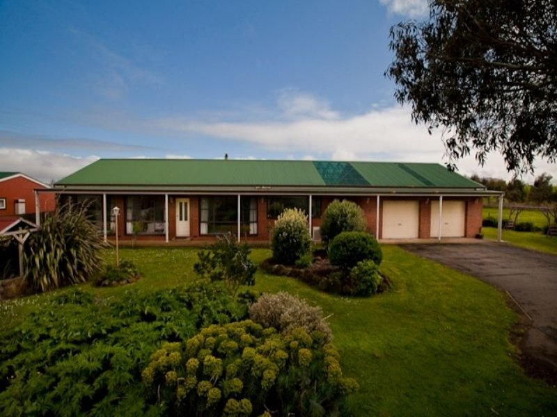 1600 Princes Highway, Rosebrook, Vic 3285