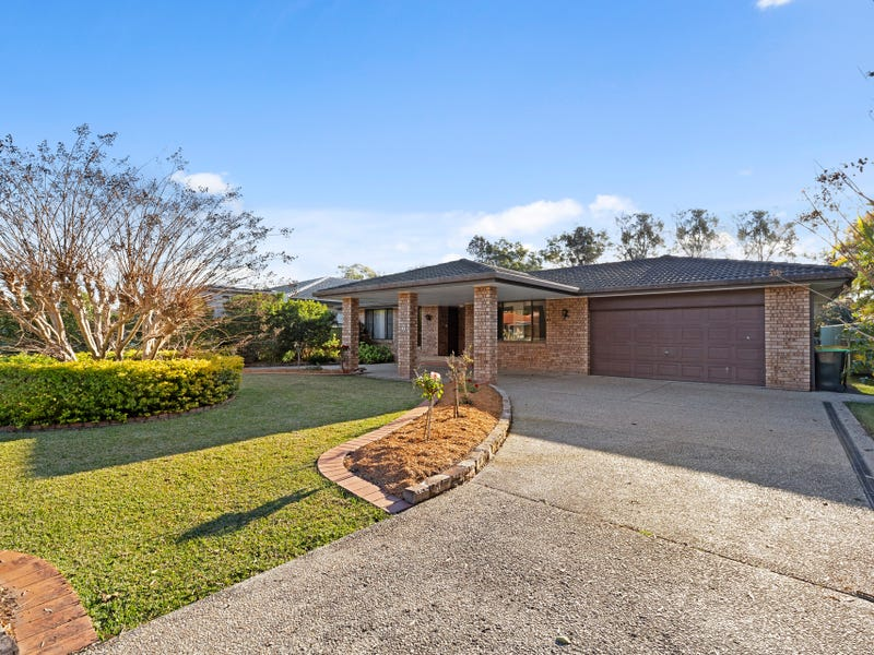 19 Rosedale Drive, Urunga, NSW 2455