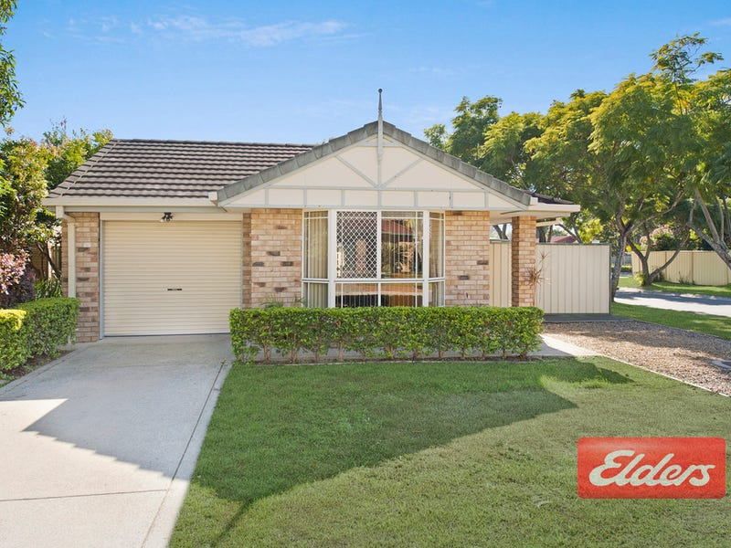 11 Buttercup Close, Meadowbrook, Qld 4131