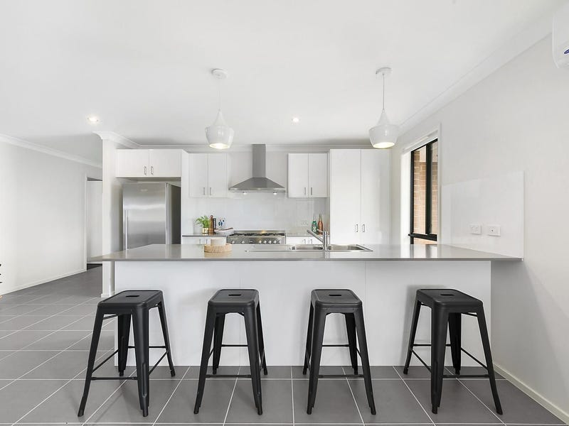 14 Alexander Street, Ellalong, NSW 2325