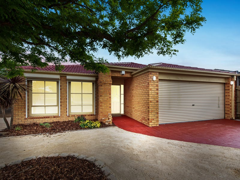 11 Vine Court, Hillside, Vic 3037