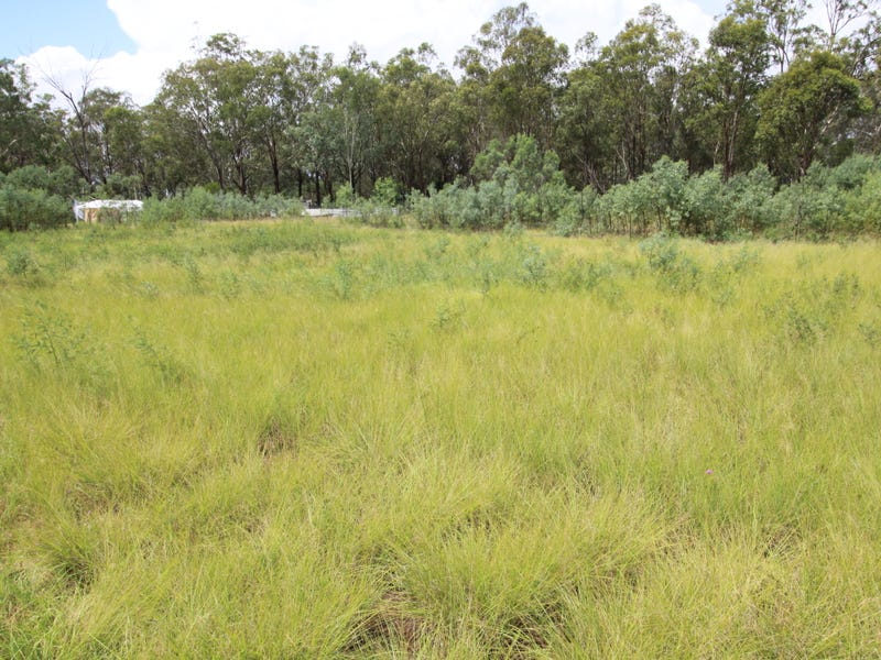Lot 23 Safflower Street, Memerambi, Qld 4610