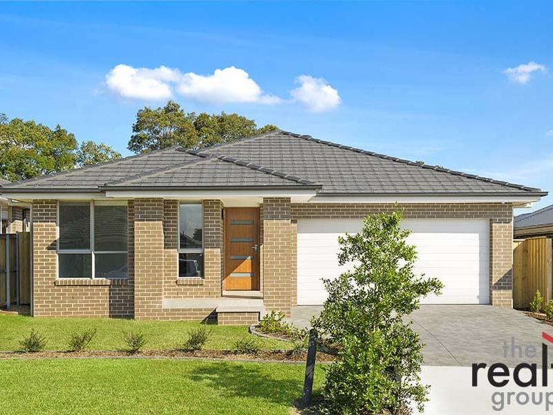 20 Kingsbury Road, Airds, NSW 2560