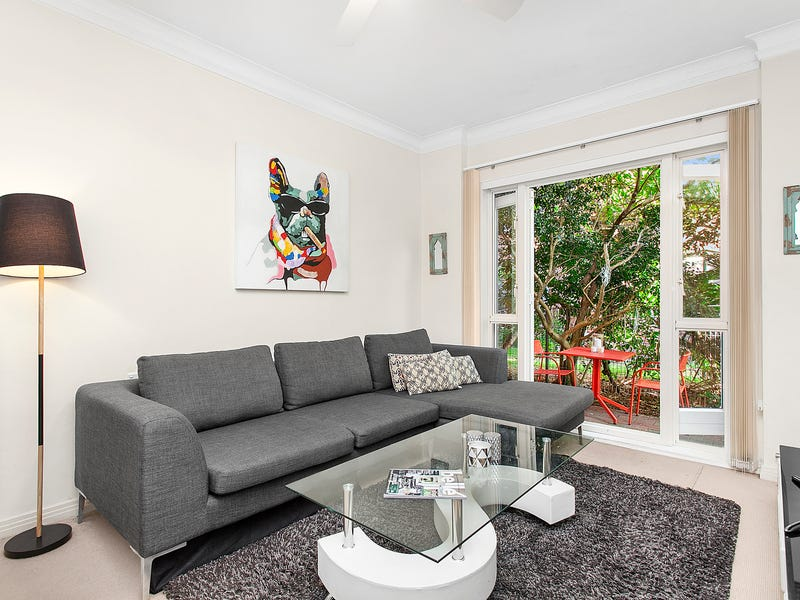 1/5 Tower Street, Manly, NSW 2095