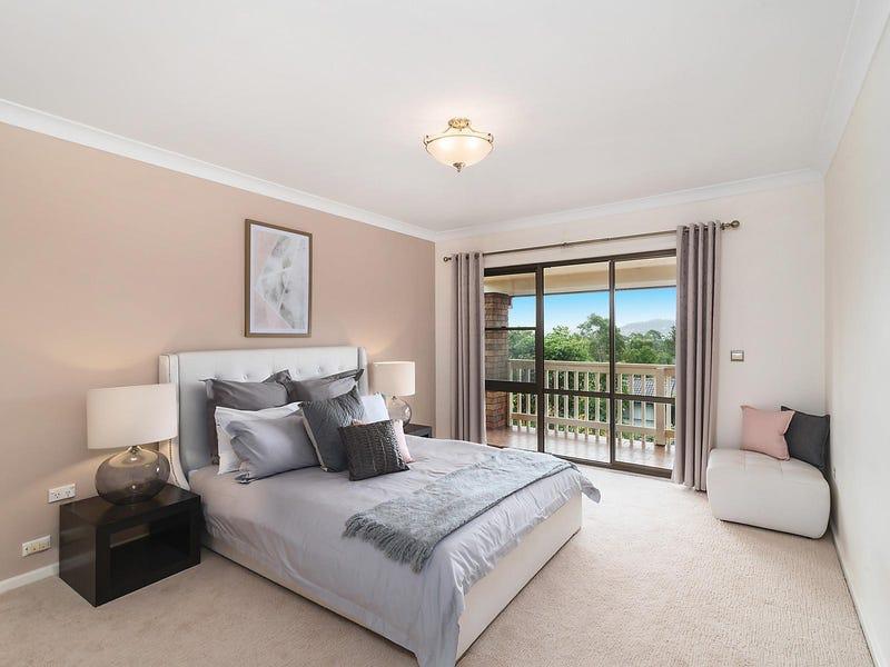 33 Arrowfield Street, Eleebana, NSW 2282