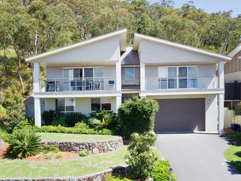 40 Saratoga Avenue, Corlette, NSW 2315