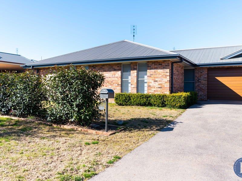 36 Scott Street, Boorowa, NSW 2586