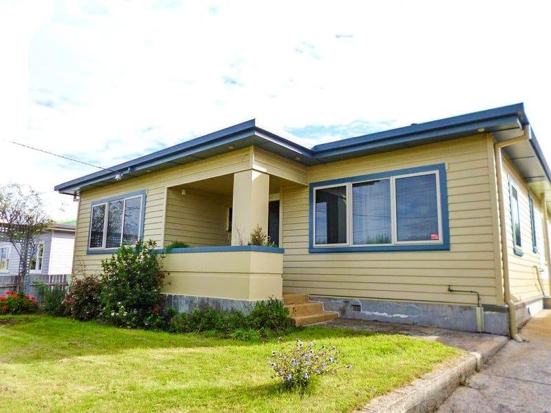 73 William Street, Devonport, Tas 7310