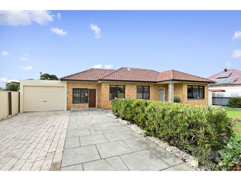 3 Harvey Avenue, Netley, SA 5037