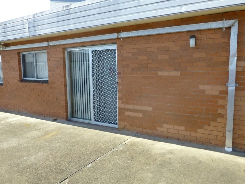 2 / 68 Bold Street, Laurieton, NSW 2443