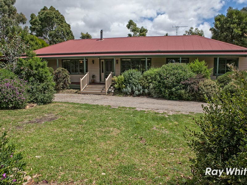 311 Centre Road, Langwarrin, Vic 3910
