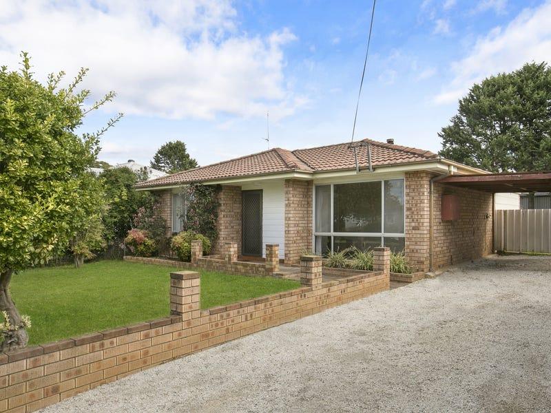 44 Melbourne Street, New Berrima, NSW 2577