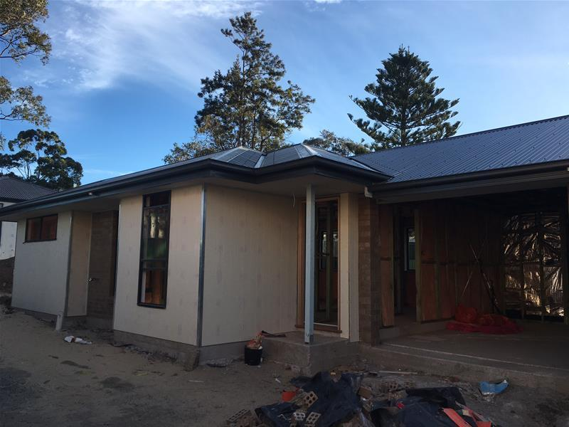 3/104 Anderson Drive, Tarro, NSW 2322