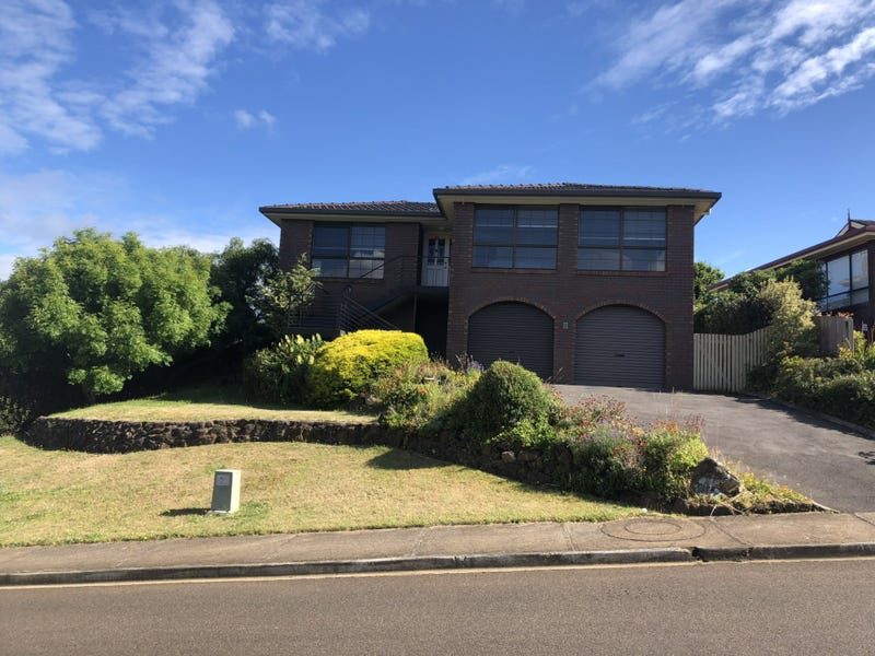 22 Mills Road, Park Grove, Tas 7320