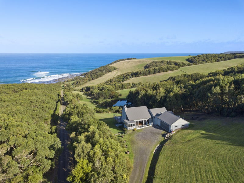 371 B Great Ocean Road, Apollo Bay, Vic 3233
