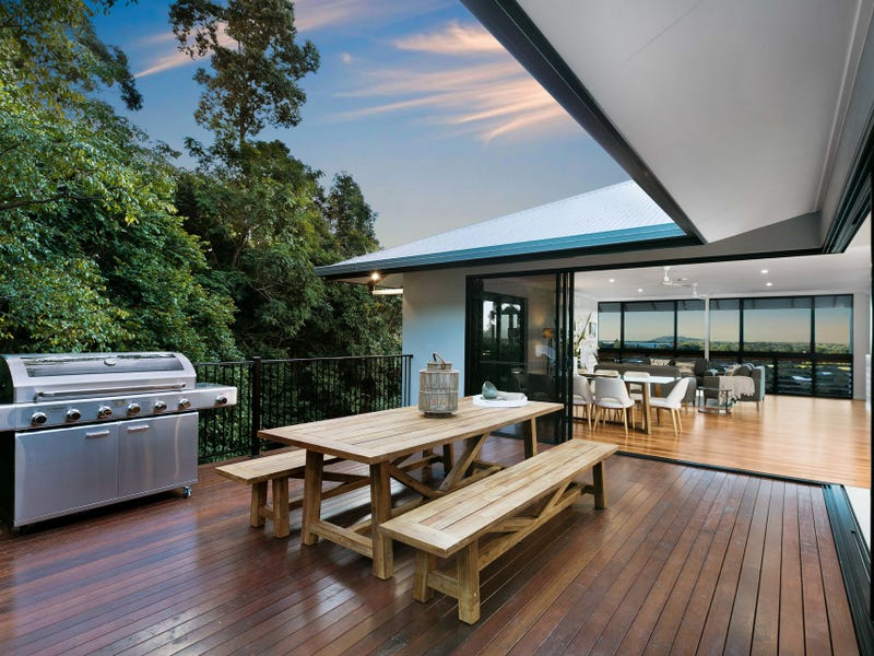24 Eagleview Place, Smithfield, Qld 4878