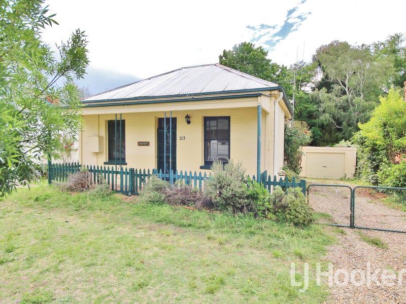 313 Rankin Street, Bathurst, NSW 2795