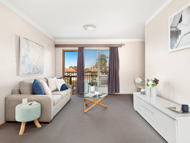 9/189 Liverpool Road, Burwood, NSW 2134