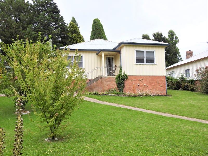 62 Wallerawang Road, Portland, NSW 2847