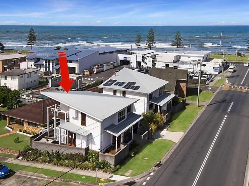6 Byron Street, Lennox Head, NSW 2478