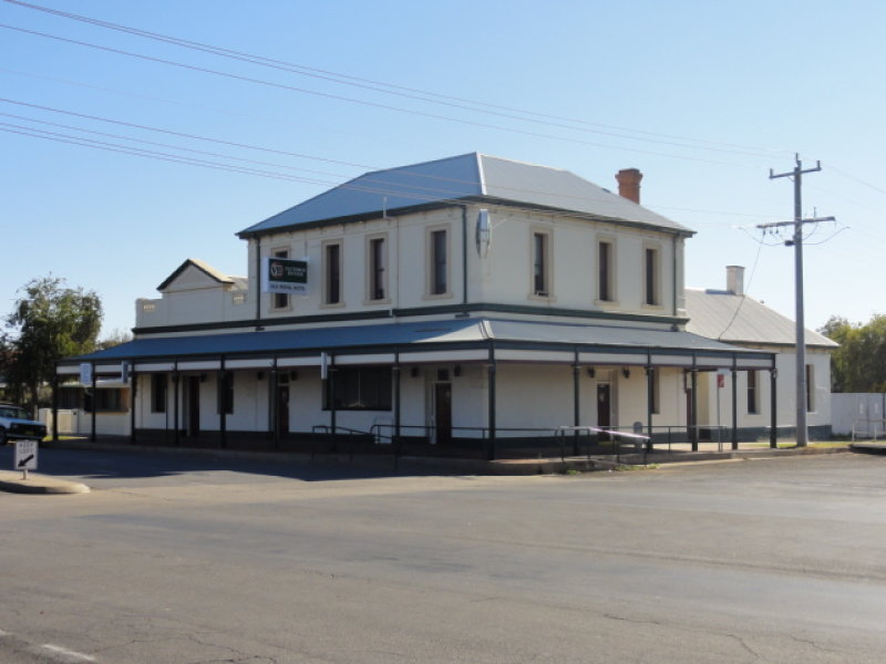 146-148 Oxide Street, Broken Hill, NSW 2880