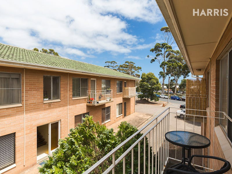 14/5 Crozier Terrace, Oaklands Park, SA 5046