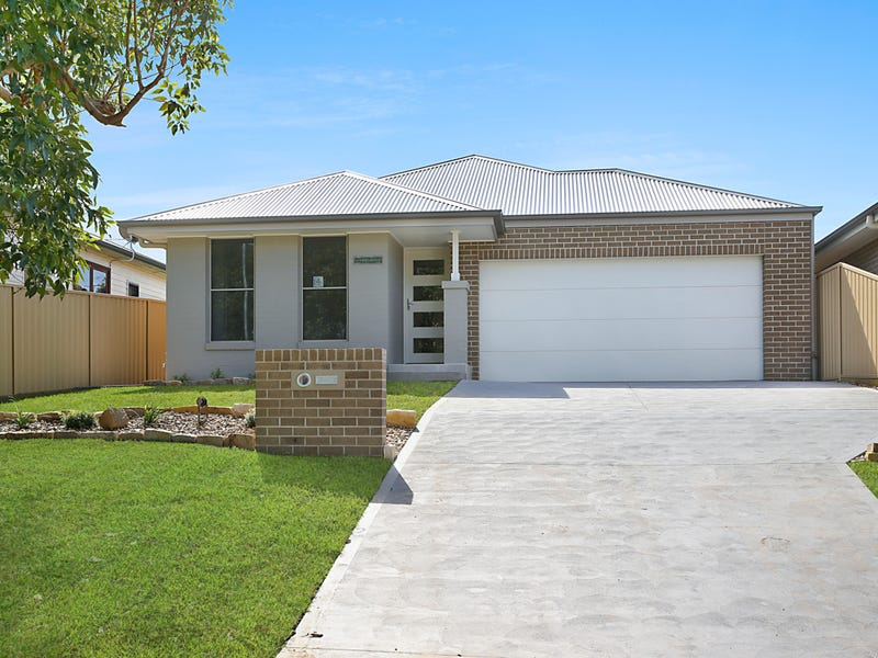 14 Third Avenue, North Lambton, NSW 2299