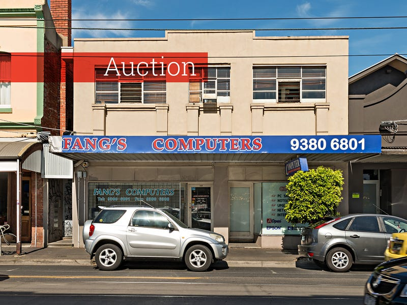 146-148 Lygon Street, Brunswick East, Vic 3057