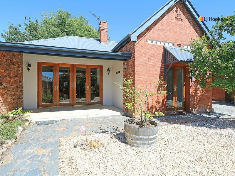 40 Murray Street, Wagga Wagga, NSW 2650