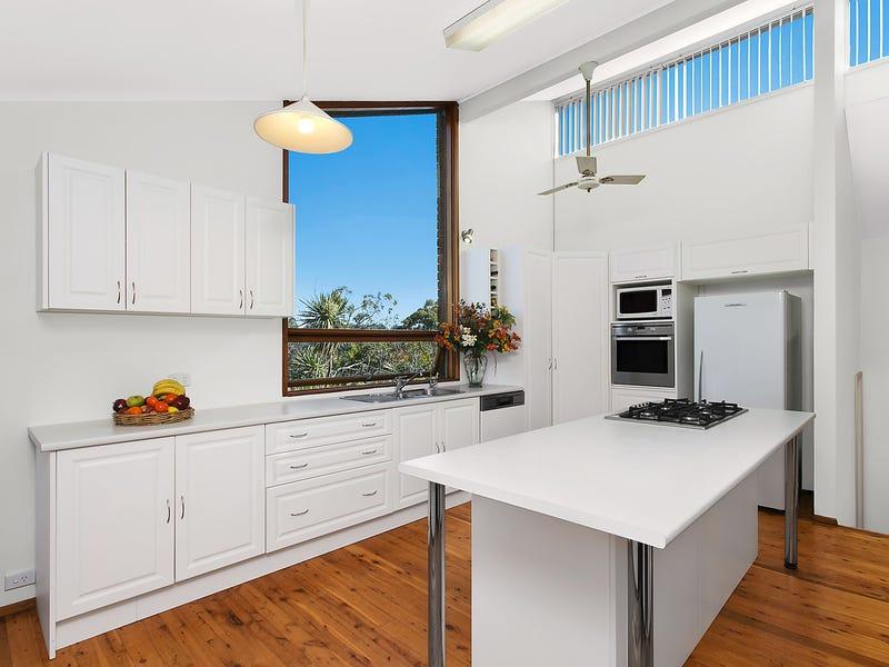 5 Elliot Street, Beacon Hill, NSW 2100