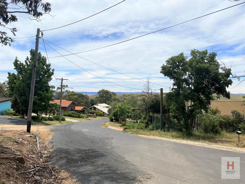 16 Moorong Place, Cooma, NSW 2630