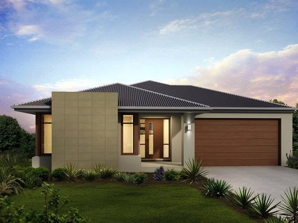 Lot 1262 Crescendo Green, The Vines, WA 6069