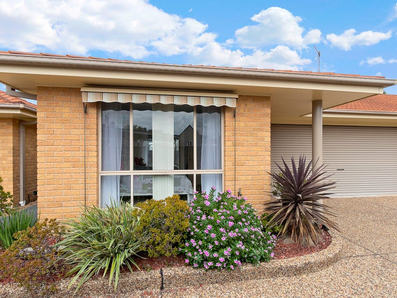 6/25 Marks Point Road, Marks Point, NSW 2280