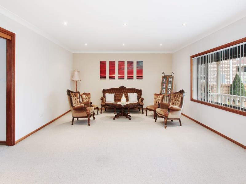 20 Edward Street, Guildford, NSW 2161