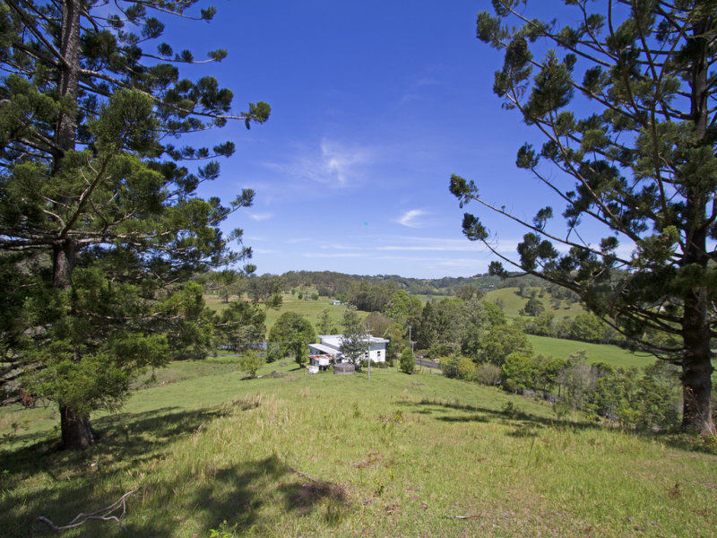 500 Piggabeen Road, Piggabeen, NSW 2486