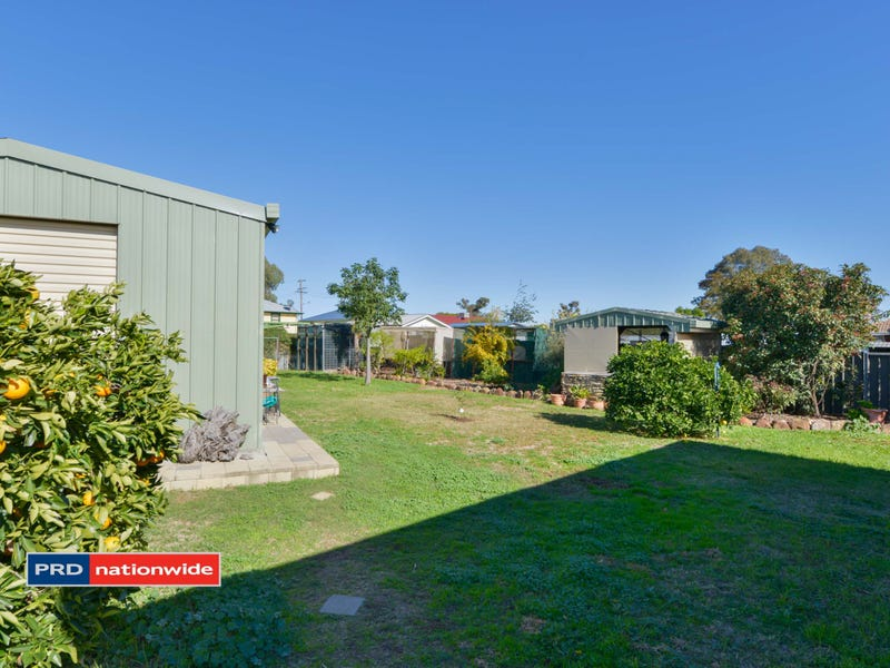 125 Petra Avenue, Tamworth, NSW 2340