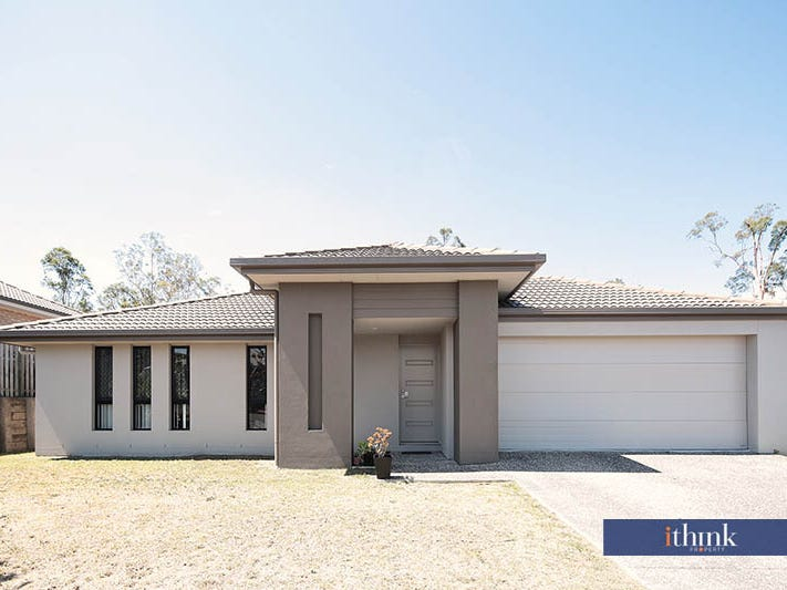 14 Goldenwood Crescent, Fernvale, Qld 4306