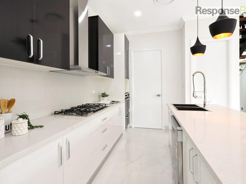 1/20 Riverstone Road, Riverstone, NSW 2765
