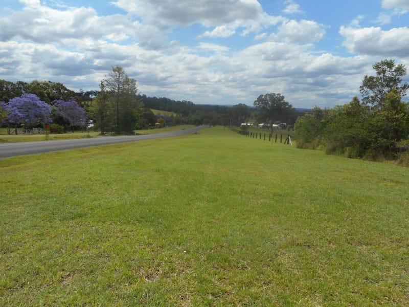267 Brights Road, Nanango