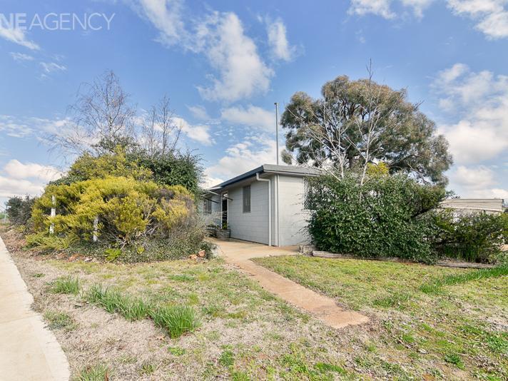 2 Cedar Street, Orange, NSW 2800