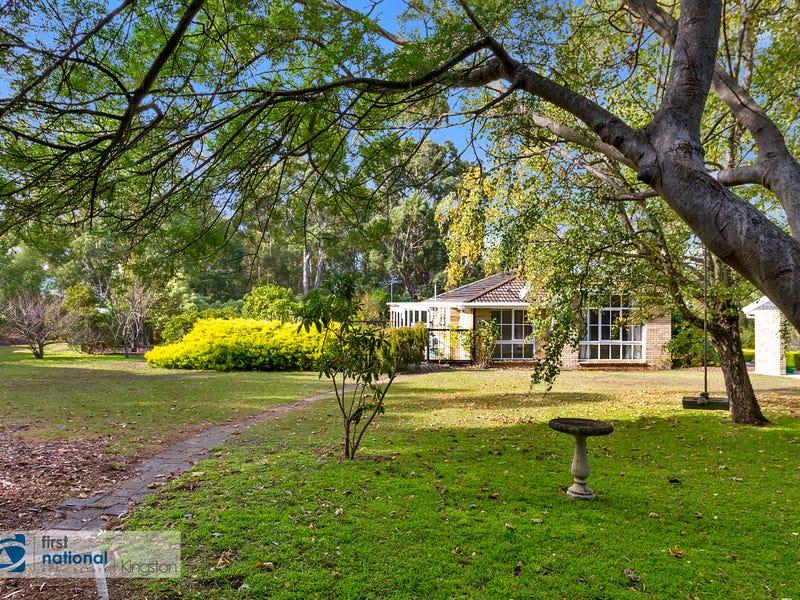 2 Crestwood Court, Blackmans Bay, Tas 7052