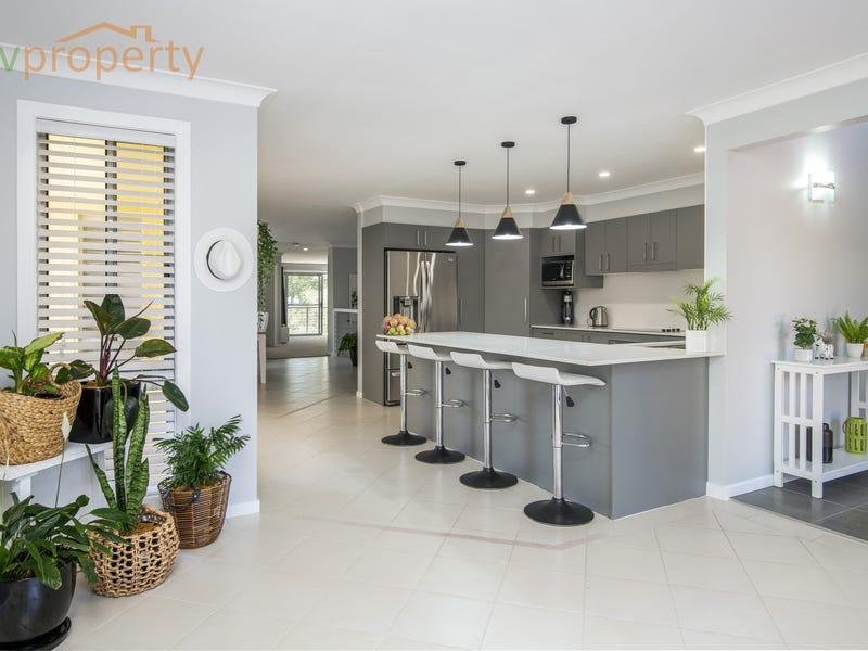 20A Palmer Street, Nambucca Heads, NSW 2448