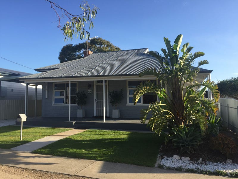 22 Eltham Avenue, Port Lincoln, SA 5606