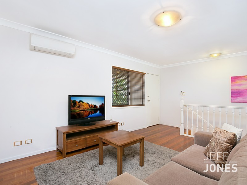 5/65 Peach Street, Greenslopes