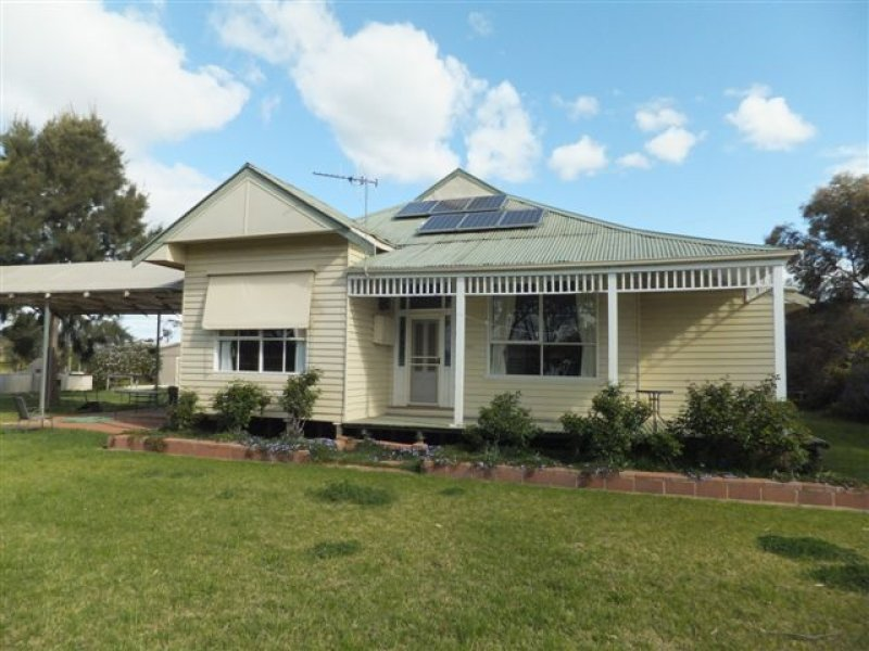 Address available on request, Kialla East, Vic 3631
