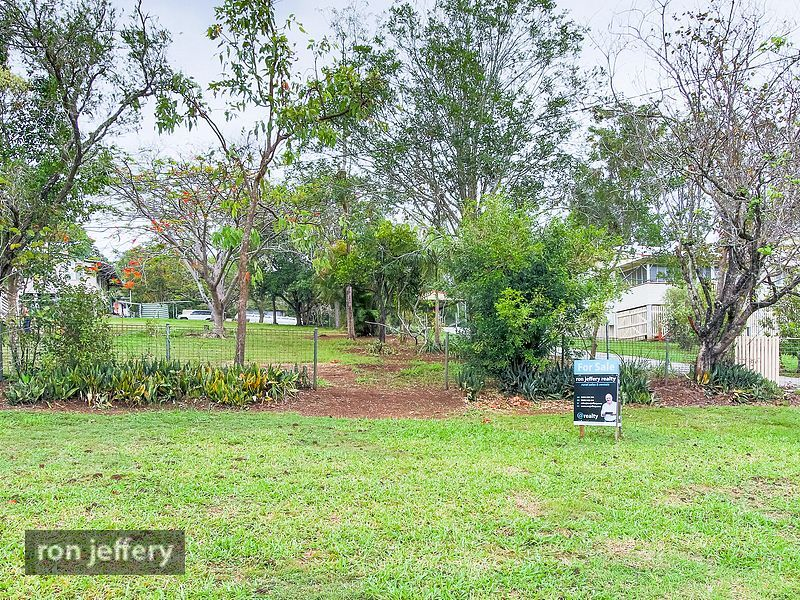 18 Yabba Road, Imbil, Qld 4570