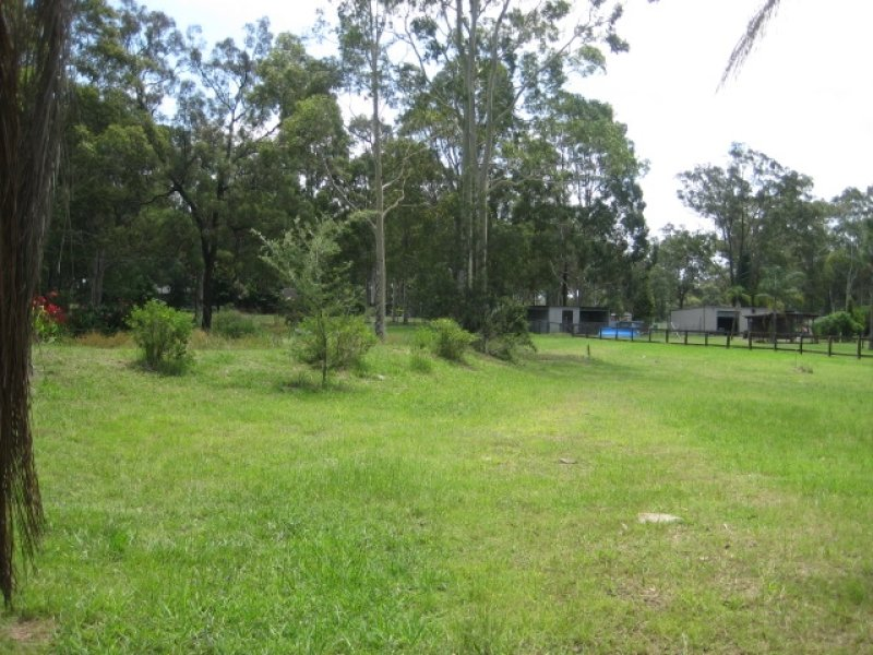 Lot 12 Occident Street, Nulkaba, NSW 2325