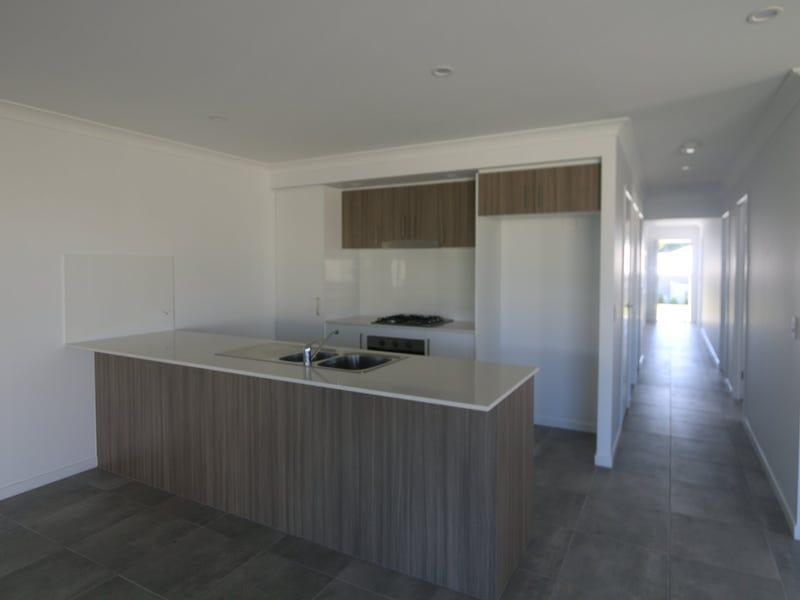 66A Scullin Street, Townsend, NSW 2463