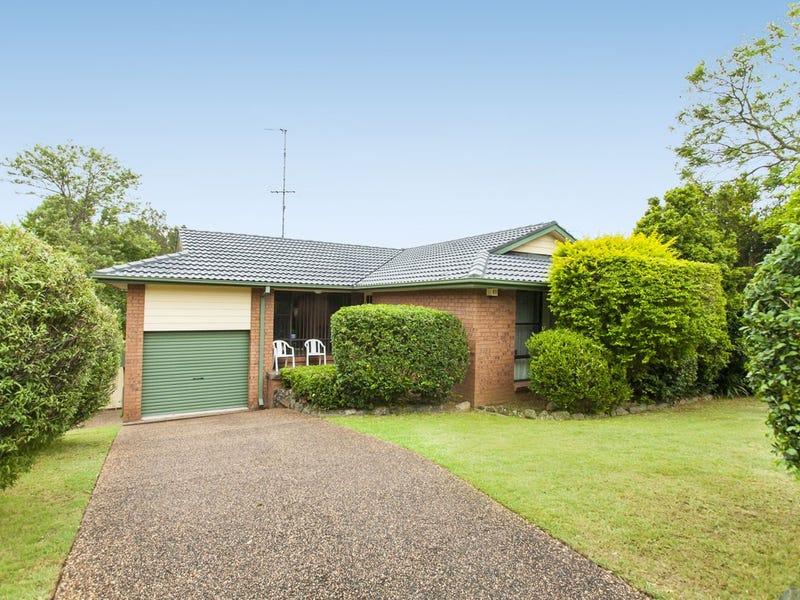 67 Alton Road, Raymond Terrace, NSW 2324
